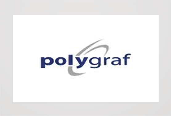 polygraf sponsor