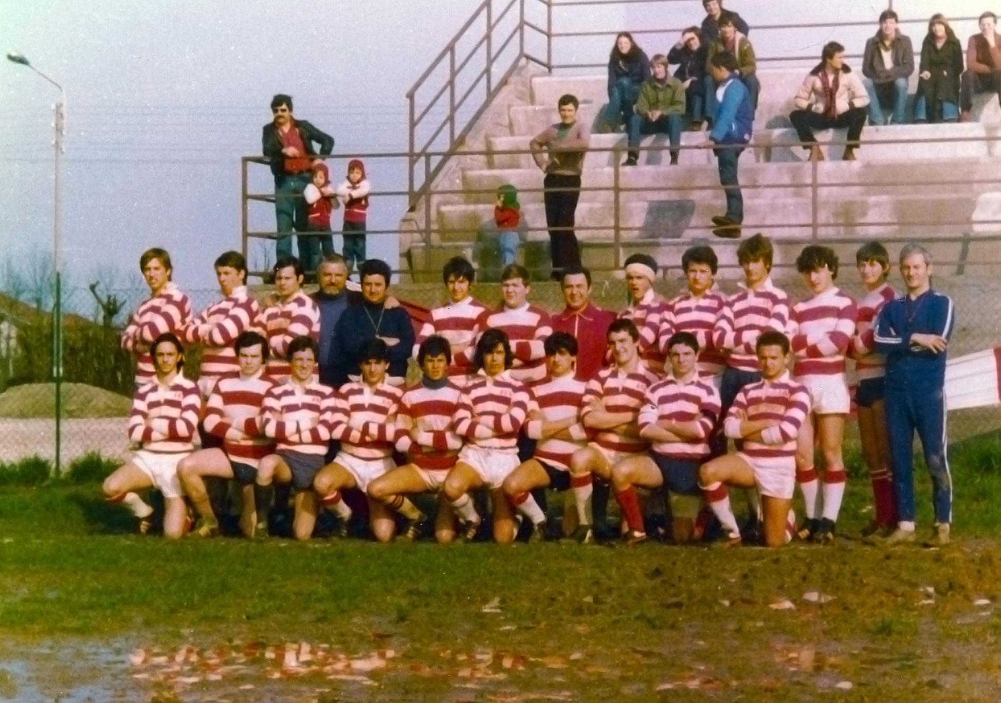 1982-Giovanile