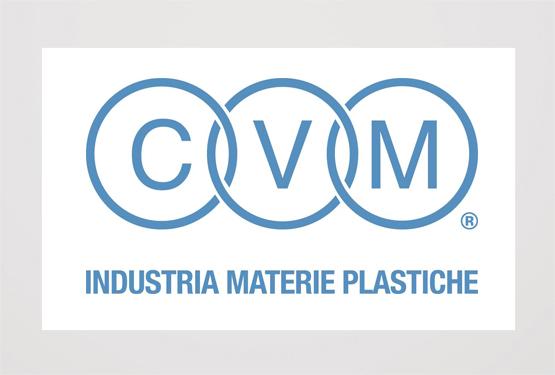 cvm sponsor