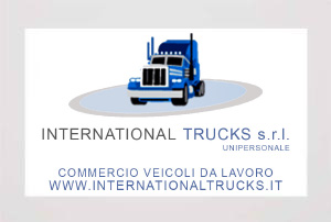 sponsor international trucks