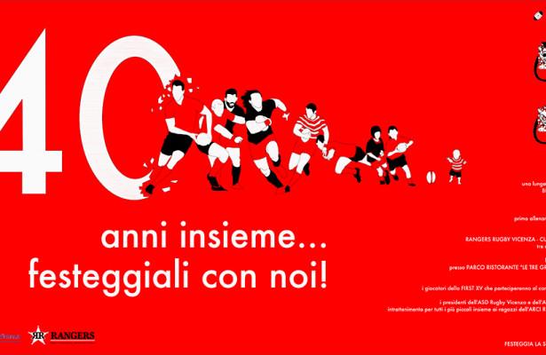 LOCANDINA-FESTA1