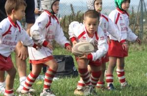 rugbyrangers1