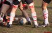 13-03-03 Valpolicella vs Vicenza IMG_0840