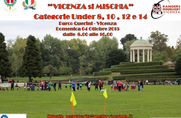 AMATORI---12-VICENZA-si-MISCHIA---Locandina
