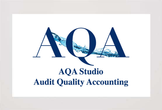 sponsor aqa studio