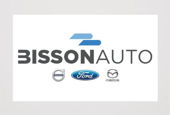 sponsor Bisson