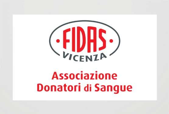 sponsor fidas