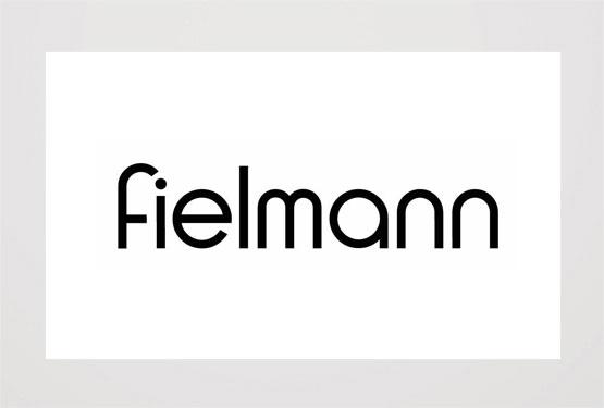 sponsor fielmann