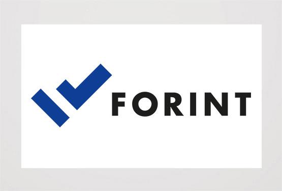 sponsor forint