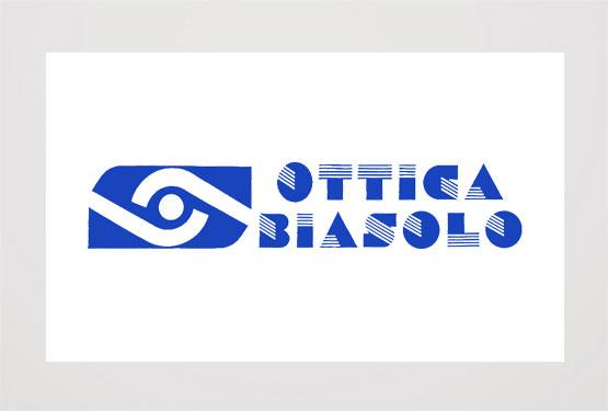 sponsor-ottica-biasolo