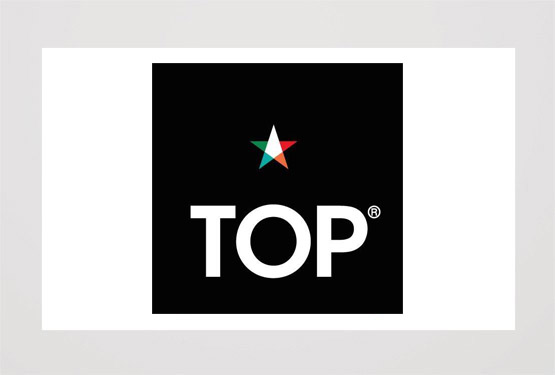 sponsor top intermediazioni