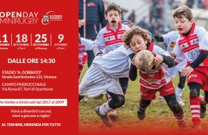 open-day-rugby-2021-web